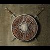 04 13 17 375 00 shield 4