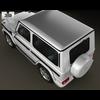 04 13 29 411 mercedes benz g class 3door 2011 480 0008 4