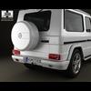 04 13 29 729 mercedes benz g class 3door 2011 480 0005 4