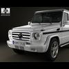 04 13 29 818 mercedes benz g class 3door 2011 480 0004 4