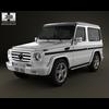 04 13 30 109 mercedes benz g class 3door 2011 480 0001 4