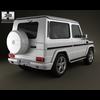 04 13 30 20 mercedes benz g class 3door 2011 480 0002 4