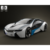 04 13 36 360 bmw i8 vision efficient dynamics 2009 480 0001 4