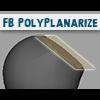04 13 49 728 fbpolyplanarize icon 4