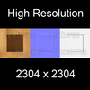 04 13 50 129 z1 wood 4