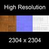 04 13 51 451 z2 wood 4
