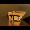 04 13 59 603 desk part 2 4