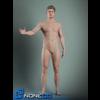 04 14 56 468 brian nude 01 4