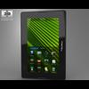 04 15 29 264 blackberry playbook 480 0001 4