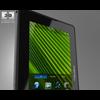 04 15 29 522 blackberry playbook 480 0004 4