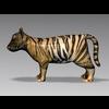 04 16 26 737 tiger5 4