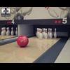 04 16 28 338 bowling 01 set 640x480 0001 4