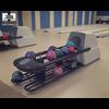 04 16 28 498 bowling 01 set 640x480 0003 4