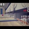 04 16 28 592 bowling 01 set 640x480 0005 4