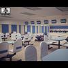 04 16 29 507 bowling 01 set 640x480 0011 4
