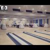 04 16 29 748 bowling 01 set 640x480 0013 4