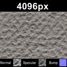 Plaster 05 - High Res Set