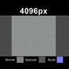 04 17 20 662 plaster 02 tex 4