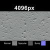 04 17 20 696 plaster 02 tex close 4