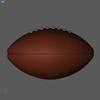 04 17 25 885 football side 4