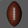04 17 25 936 football top 4