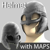 04 17 45 383 0000 helmet 4