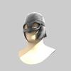 04 17 45 615 00z helmet 4