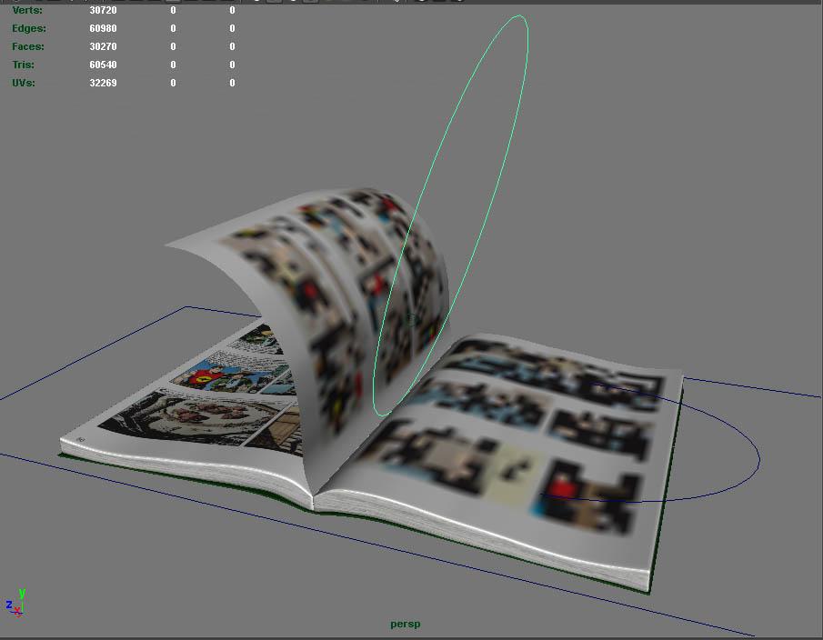 Book Model Maya Download Free sherlock chretiens resolution formulaires hallen