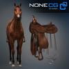 04 17 56 680 horse 15 4