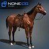 04 17 57 200 horse 09 4