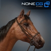 04 17 58 922 horse 01 4