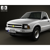 04 18 04 719 chevrolet s10 singlecab longbed 1994 480 0004 4