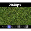 04 18 28 677 moss 01 close 2k 4