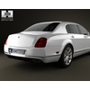 04 19 00 429 bentley continental flying spur 2012 480 0005 4