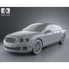04 19 00 523 bentley continental flying spur 2012 480 0006 4