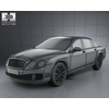 04 19 00 822 bentley continental flying spur 2012 480 0011 4