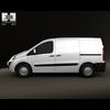 04 19 07 356 fiat scudo furgon shortwheelbase 4door 2011 480 0003 4