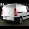 04 19 07 570 fiat scudo furgon shortwheelbase 4door 2011 480 0005 4