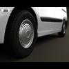 04 19 08 114 fiat scudo furgon shortwheelbase 4door 2011 480 0009 4