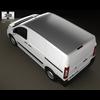 04 19 08 11 fiat scudo furgon shortwheelbase 4door 2011 480 0008 4