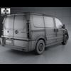 04 19 08 367 fiat scudo furgon shortwheelbase 4door 2011 480 0012 4