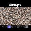 04 19 37 524 pebbles 01 tex close 4