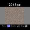 04 19 37 742 pebbles 01 tex 2k 4