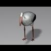 04 20 12 747 stork2 4