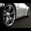 04 20 28 326 nissan 370z roadster 2011 480 0009 4