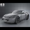 04 20 28 502 nissan 370z roadster 2011 480 0011 4