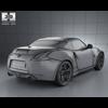 04 20 28 623 nissan 370z roadster 2011 480 0012 4