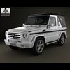 04 21 12 822 mercedes benz g class cabrio 3door 2011 480 0001 4