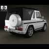 04 21 12 917 mercedes benz g class cabrio 3door 2011 480 0002 4