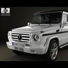 04 21 17 41 mercedes benz g class cabrio 3door 2011 480 0004 4